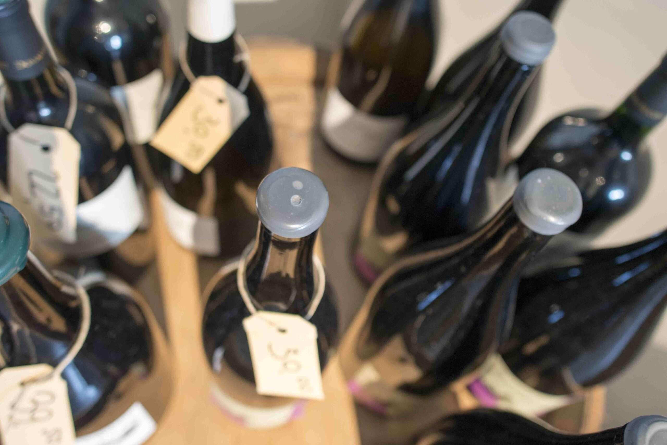 Juste Wijnkoperij, Middelburg, wijn, wijnimport, horeca, Walcheren, Zeeland (18)