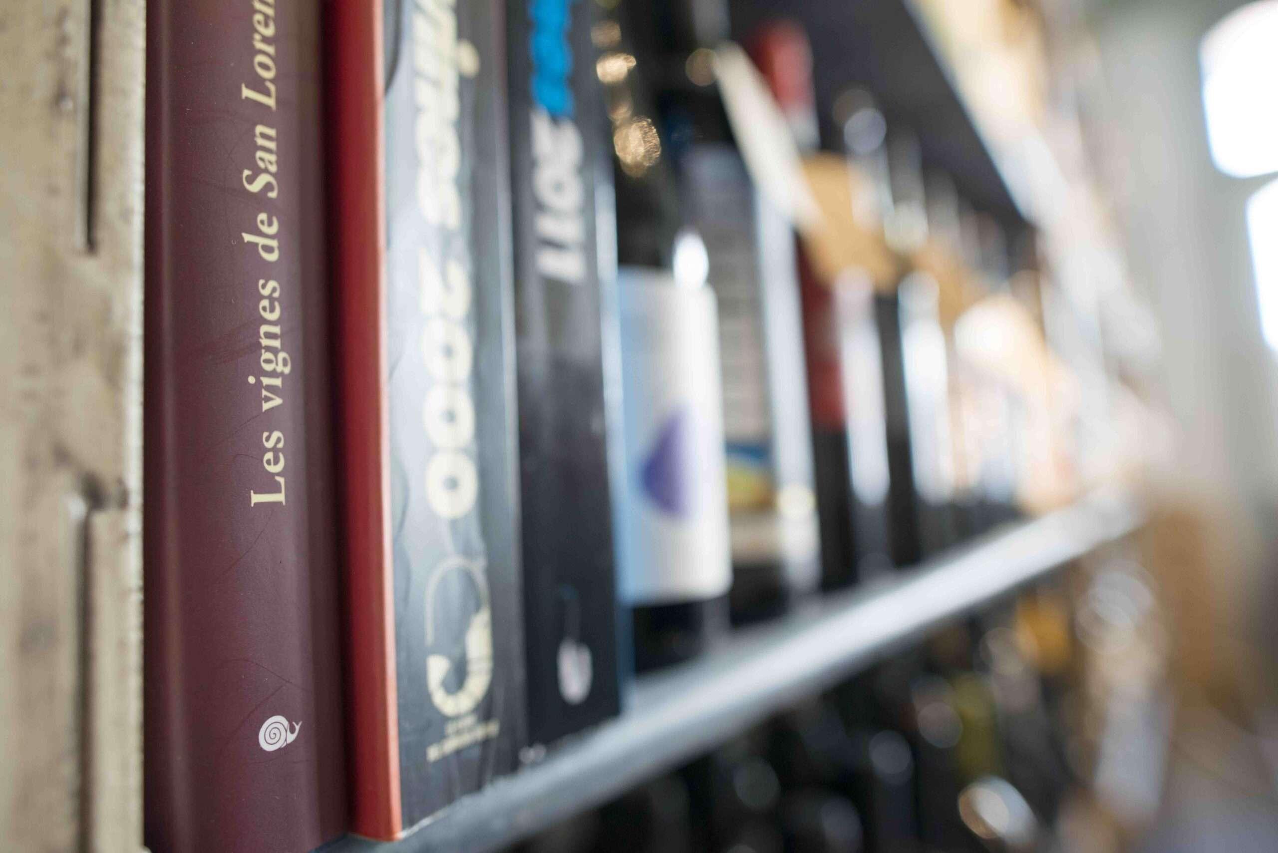 Juste Wijnkoperij, Middelburg, wijn, wijnimport, horeca, Walcheren, Zeeland