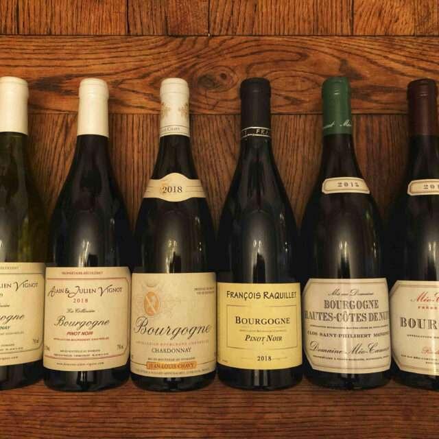 https://www.juste.nu/wp-content/uploads/2021/02/Juste-Wijnkoperij-Middelburg-wijn-wijnimport-horeca-Walcheren-Zeeland-wijnbox-Bourgogne-5-640x640.jpg
